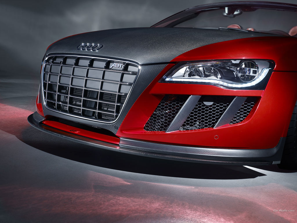 Audi_ABT_GTS__04_1024x768