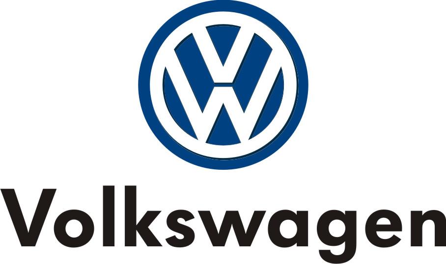 Volkswagen Logo 3 - Advanced Vehicle Remapping