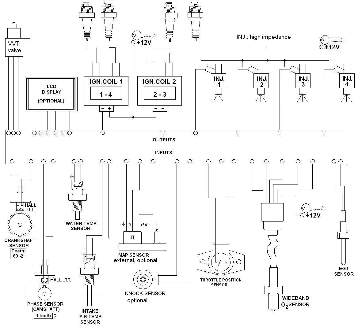vw lupo wiring diagram_2 wiring diagram vw up explore wiring diagram on the net \u2022