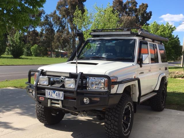land cruiser ecu remapping v8