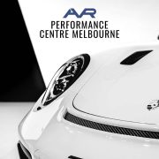 ECU remapping and performance tuning melbourne