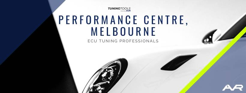 Melbourne Performance ECU Remapping and Tuning